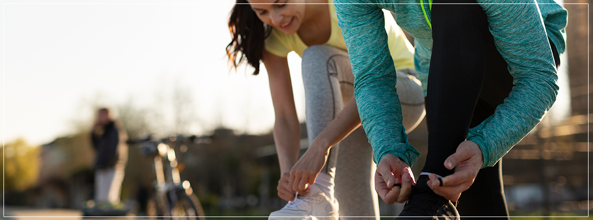Beneficios running
